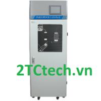 Máy phân tích tự động chất lượng nước tổng nitơ