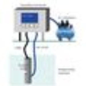 Thiết bị phân tích chất lượng nước COD BOD TSS TOC DOC UV254