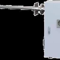 Máy đo Tổng Bụi Laser DMS-300
