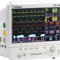Sửa chữa và thay thế màn hình LCD, monitor cho máy y tế, thiết bị y sinh, thẩm mỹ viện